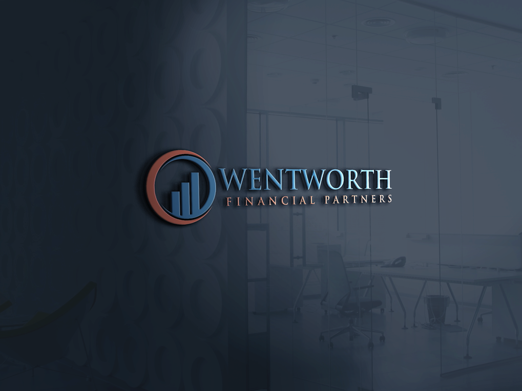 Wentworth Financial Partners