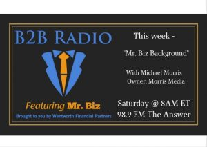 010717 - Mr. Biz Background