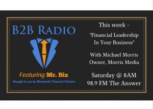 111916-financial-leadership2