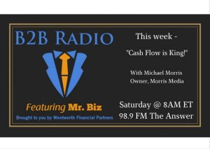 121016-cash-flow-is-king