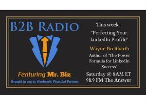 032517 - Wayne Breitbarth