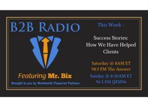 061017 Success Stories